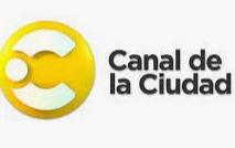 Canal de la Ciudad TV En Vivo