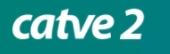 Catve 2 TV  Ao Vivo