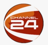 Channel 24 Bangladesh TV Live