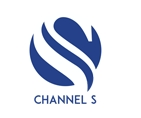Channel S Bangladesh TV Live