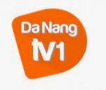 ĐaNang TV1 Live