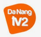 ĐaNang TV2 Live