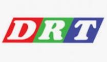 Đắk Lắk TV Live
