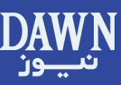 Dawn News TV Live