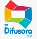 Difusora Sul  TV Ao Vivo