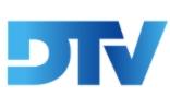 Diputados  TV En Vivo