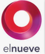 El Nueve (Channel 9) TV En Vivo