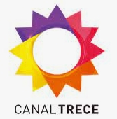 El trece (Canal 13) TV En Vivo