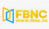FBNC TV Live
