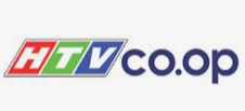 HTV Co.op TV Live