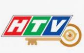 HTV Key ( HTV4) TV Live