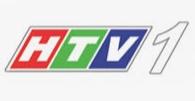 HTV1 TV Live