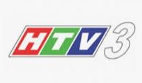 HTV3 TV Live