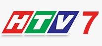 HTV7 TV Live