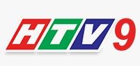 HTV9 TV Live