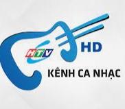 HTVC Ca Nhạc TV Live