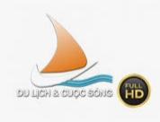 HTVC Du Lịch TV Live