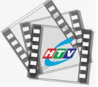 HTVC Phim TV Live
