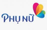 HTVC Phụ Nữ TV Live