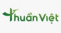 HTVC Thuần Việt TV Live