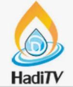 Hadi TV Live
