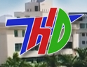 Hải Dương TV Live