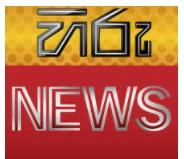 Hiru News TV Live