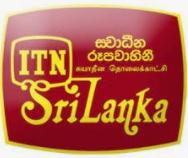 ITN TV Live
