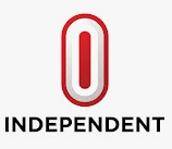 Independent Television TV Live