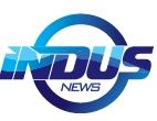 Indus News TV Live