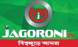 Jagoroni TV Live