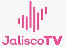 Jalisco TV En Vivo