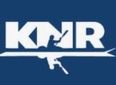 KNR1 TV Live
