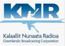KNR2 TV Live