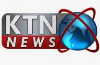 KTN News TV Live