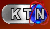KTN TV Live