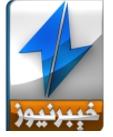 Khyber News TV Live