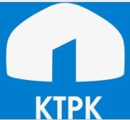 Kyrgyz Television (KTRK) TV Live