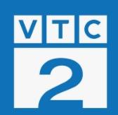VTC2 TV Live