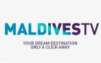 Maldives TV Live
