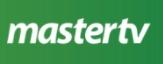 Master TV  Ao Vivo