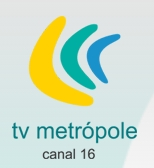 Metrópole TV Ao Vivo
