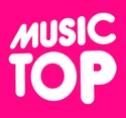 MusicTop TV En Vivo