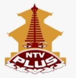 NTV Plus TV Live