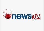 News 24 Nepal TV Live