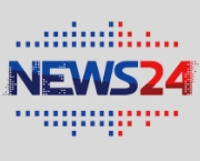 News24 Bangladesh TV Live