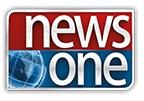 NewsOne TV Live