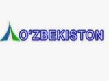 O`zbekiston TV Live
