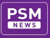 PSM News TV Live