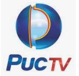 PUC TV Goiás Ao Vivo